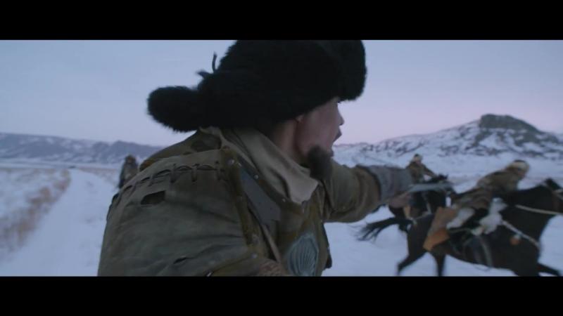 ПРЕМЬЕРА КЛИПА! Jah Khalib - Медина (VIDEO 2018 Рэп) jahkhalib