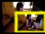Hackira @ MC Hacker фАДЕЕВ МАКС музыка его же  и ему же посвещёна песня, !  timmuz.narod.ru