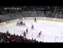 Вегас Голден Найтс 2 6 Вашингтон Кэпиталз . Обзор матча Хоккей. НХЛ 24 декабря
