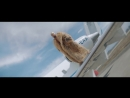 Мот - Побег из шоубиза - Пролетая над коттеджами Барвихи (премьера клипа)