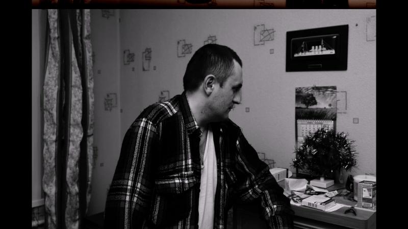 2017-01-01 Женя Овчинников в Новогоднюю Ночь под 2012 Mashups By Candlelight 01 Scott Bradlees Postmodern Jukebox feat. Kenton C