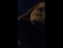 Мира Громова — Live