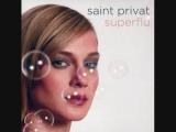 Saint_Privat_-_Un_Deux_Troisfs200352