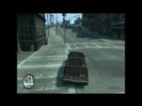 Прохождение GTA IV #3(Третья миссия)