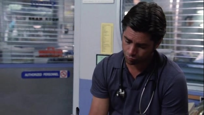 ER.s15e06.Oh.Brother