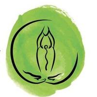 Логотип ДОУЛА/ Пеленание после родов/ Правки тела/Томск