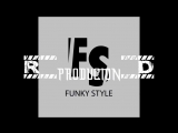 RD_production_Funky style-новый набор