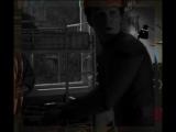 Человек-Паук Возвращение Домой / Spider-Man Homecoming