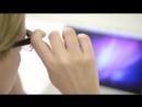 Уникальные очки Adlens с регулируемыми диоптриями