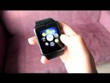 Умные_часы_Smart_Watch_GT0___