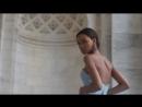 Constantin Nasiri - Tehran (Original Mix) | MX77 (House music)