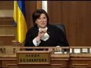 №46 Кримінальні Справи суддя Захарова О. С. без засідателів Без Звуку Цей Випуск, Вже Переглянуто