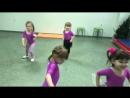 Малыши Dance Castle👌😉🙋♀️😍🌸👏❣️🌺🌻🌼🌷💪💫❣️💕😘😀💃💥✨