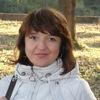 Zhanna Nefyodova
