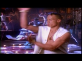 2 Unlimited - The Real Thing (Remix 2006 - Dj Pancho)