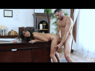 Janice Griffith HD 1080, all sex, TEEN, new porn 2017