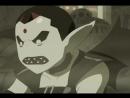 Обан: Звездные Гонки 24 / Oban: Star-Racer Canalettos Revenge