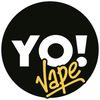 YOVAPE ™ вейп-жидкости за баллы