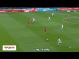 Реал Мадрид 2:1 Нумансия | Дубль Лукаса