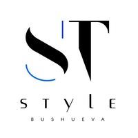 St-style - официальная группа