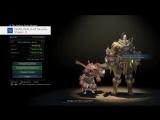 Monster Hunter World Ban