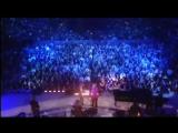Elton John &amp Kiki Dee