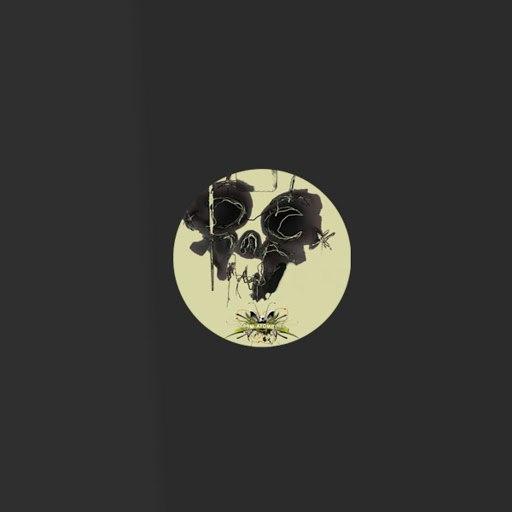 Axiom альбом All The Hate / She's Dead