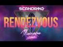 Scandroid - Rendezvous (Instrumental)