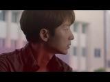 MV  Criminal Minds  Hyun Joon &amp Sun Woo  Клип на дораму Мыслить как преступник