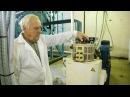 Газогенератор: экологичный энергоисточник будущего
