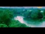 Ретро 70 е -ВИА Норок- Васильковое лето (клип)