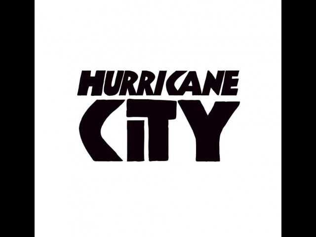 Dj Cat – Hurricane City @ Megapolis 89.5 Fm 17.03.2018