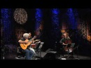 Jaques Morelenbaum | Outra Vez (Tom Jobim) | Instrumental SESC Brasil