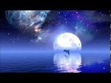 KOAN - Dolphin &amp Eos Suduaya Remix (2018)