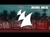 In Too Deep - Miami 2018 [Mini MIx]