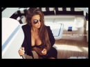 Good Mood Special Mix 2018 Best Of Deep House Sessions Chill Out New Mix By MissDeep