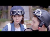 MV OST Attention Love - Nghỉ! Nghiêm! Anh yêu em (TANK - Give me your love)給我你的愛