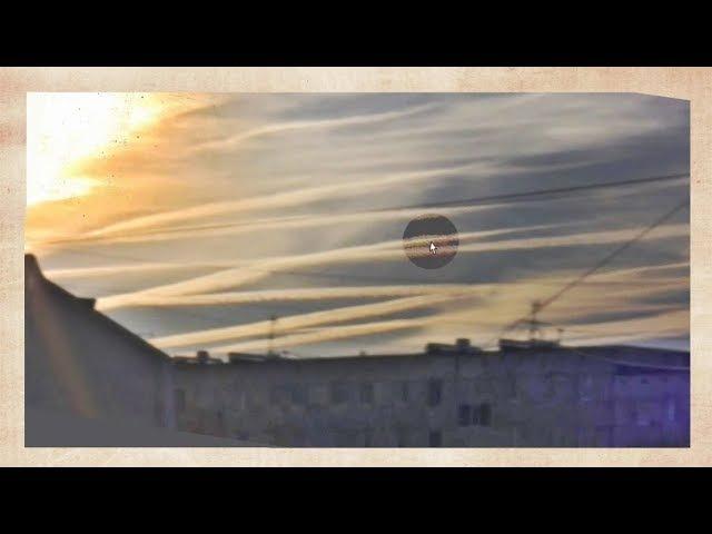 Манна небесная от ГП 2, удаление смога, падеж птиц