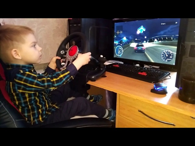 Need For Speed_2016-09-07_Win