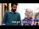 IZombie 4x03 Sneak Peek Brainless in Seattle, Part 1 (HD) Season 4 Episode 3 Sneak Peek