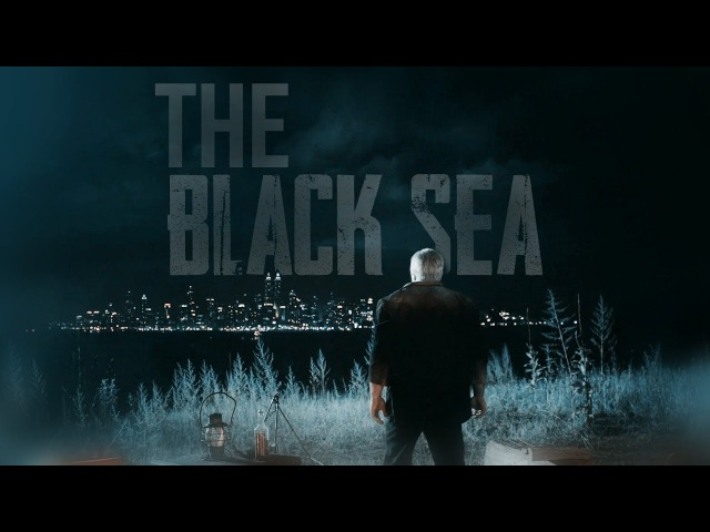 Gotham / Black Sea / Collab