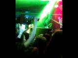 m_o_r_n_i_n_g_s_t_a_r__ video