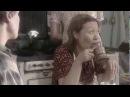 Хороший жизненный фильм РАСПИСАНИЕ СУДЕБ серии 1 6 о жизни в 60х и до наших дней русский сериал