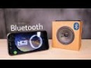 How to Make Bluetooth Speaker at Home using Cardboard box Remote Controlled