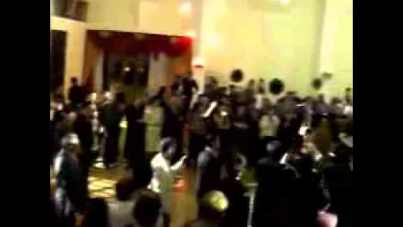 SOFIYA ROTARU SHIMKENT 2006 god