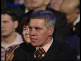 Сергей Маховиков Спецназ 13_02_2009.avi