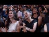 Backstreet Boys - 2016 - Miss USA