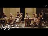 EXO 엑소 Universe MV