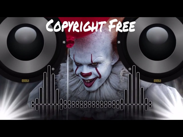 BASS BOOSTED TRAP MUSIC MIX COPYRIGHT FREE EDITION