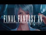 Best of Final Fantasy XV Soundtrack Best of OST